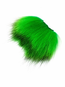 Supreme Foxhair Highlander Green